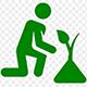 Аватар пользователя Aleks80